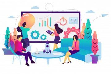 brunomagro-digitalizarea-afacerii
