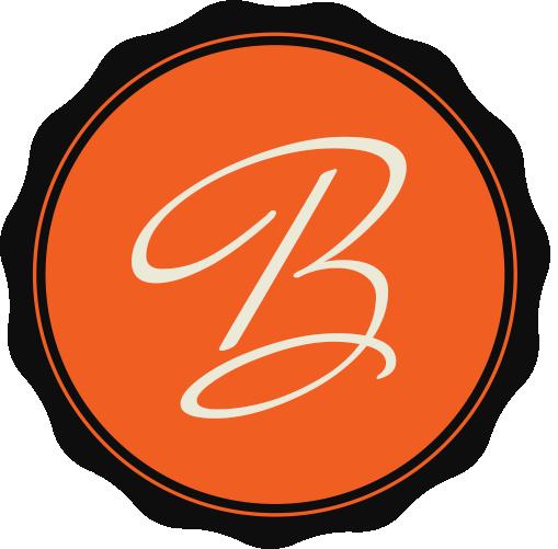 Brunomag Concept SRL